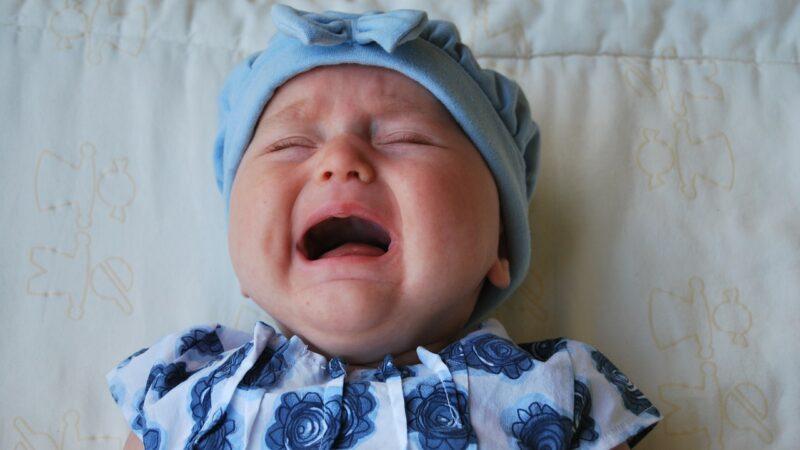 Cara cepat menyembuhkan sariawan pada bayi dengan bahan alami
