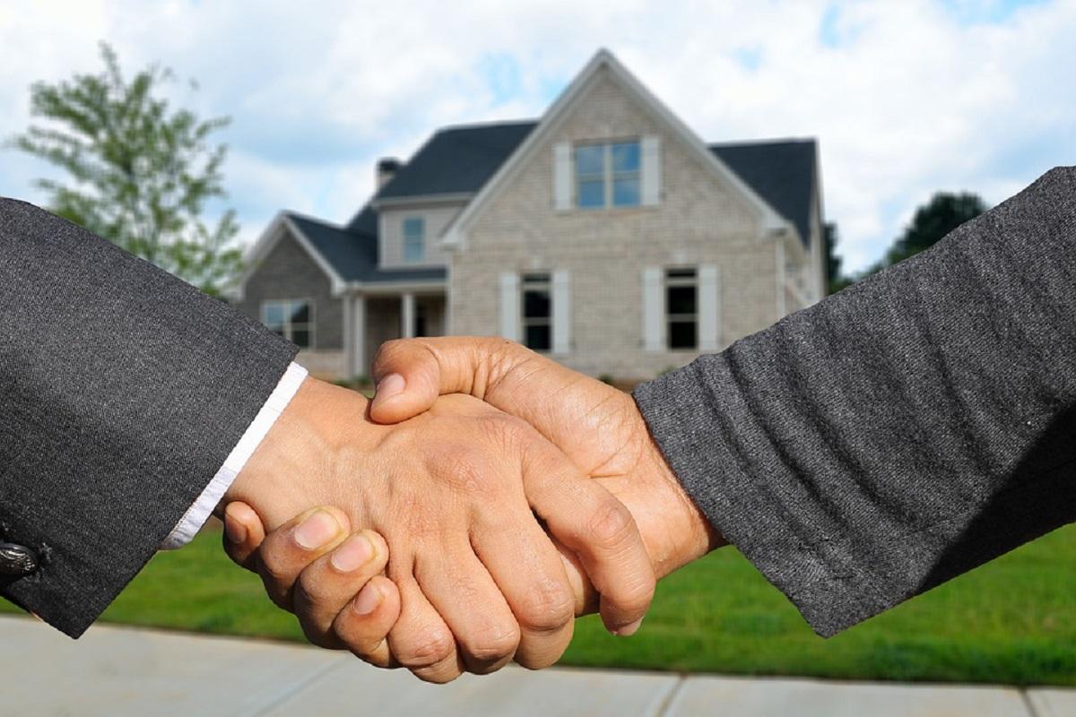 Tips membeli rumah tinggal yang cocok bagi anda