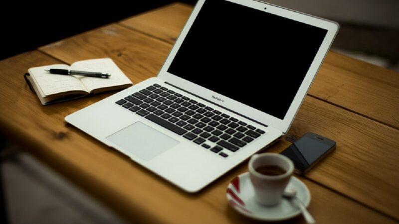 Cara mudah mengambil Screenshot di Laptop/PC